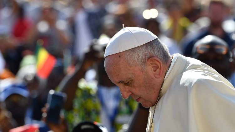 vatican-pope-audience-religion-1536137210420.jpg