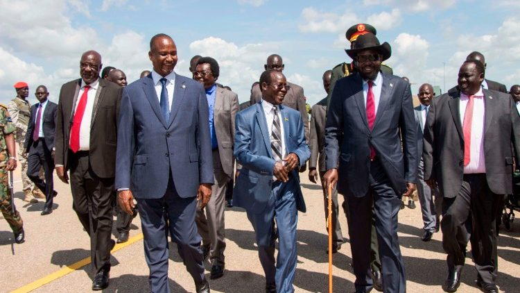 ssudan-politics-unrest-kiir-1536851211826.jpg