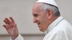 vatican-pope-audience-1537347731031.jpg