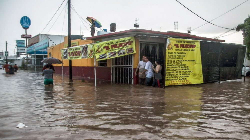 mexico-floods-1537486018537.jpg