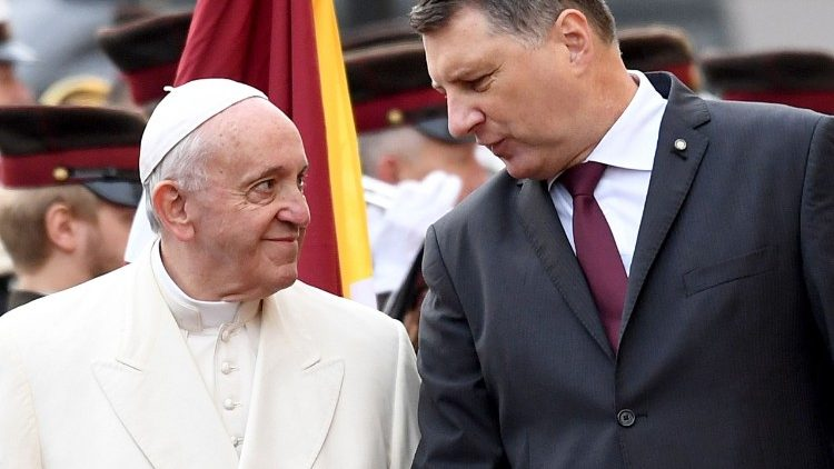 lithuania-vatican-religion-pope-diplomacy-1537771009696.jpg