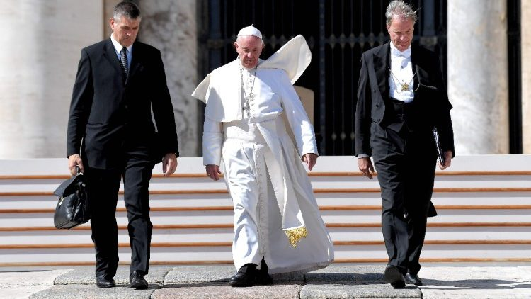 vatican-pope-audience-1537957911172.jpg