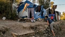 greece-migration-refugees-lesbos-1538060597263.jpg