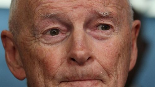 McCarrick Report: a sorrowful page the Church is learning from