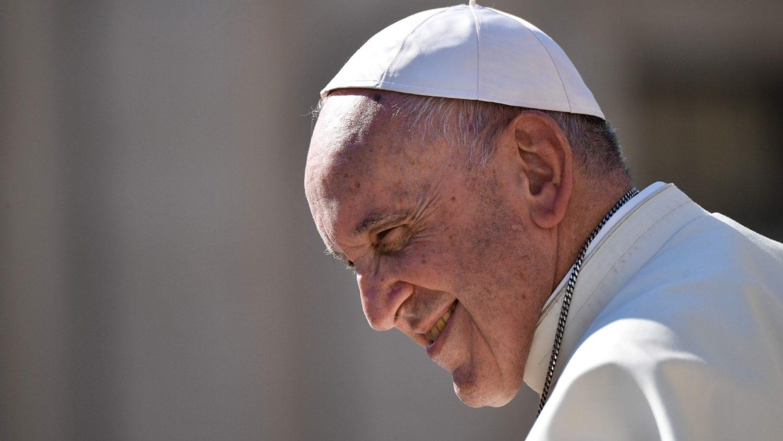 cq5dam.thumbnail.cropped.1500.844 By Benedetta Capelli and Adrian Dancă - Vatican City