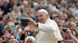 vatican-religion-pope-audience-1539762092355.jpg