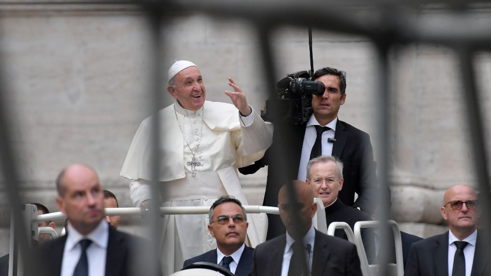 vatican-religion-pope-audience-1539762405317.jpg