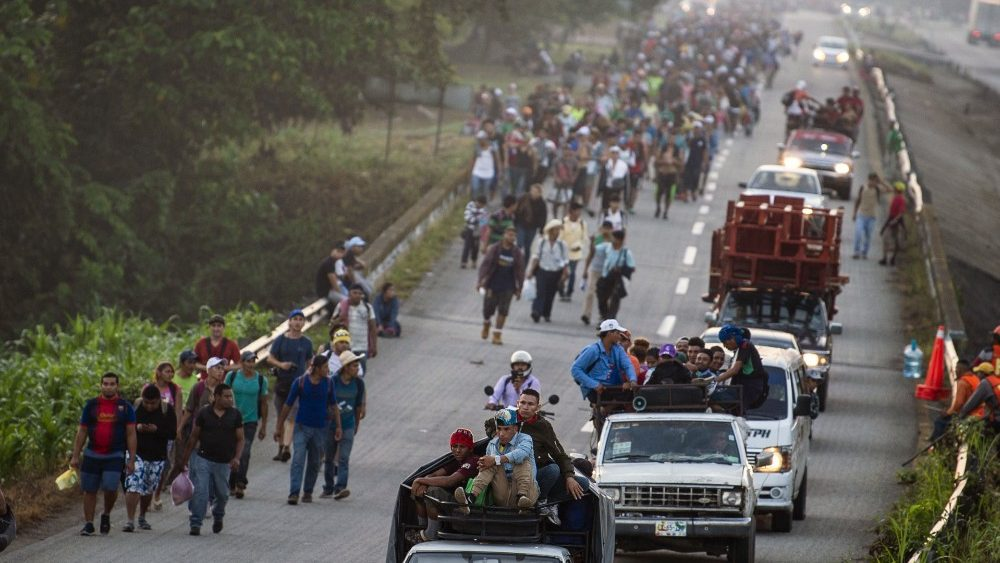 mexico-honduras-us-migration-1540396280850.jpg