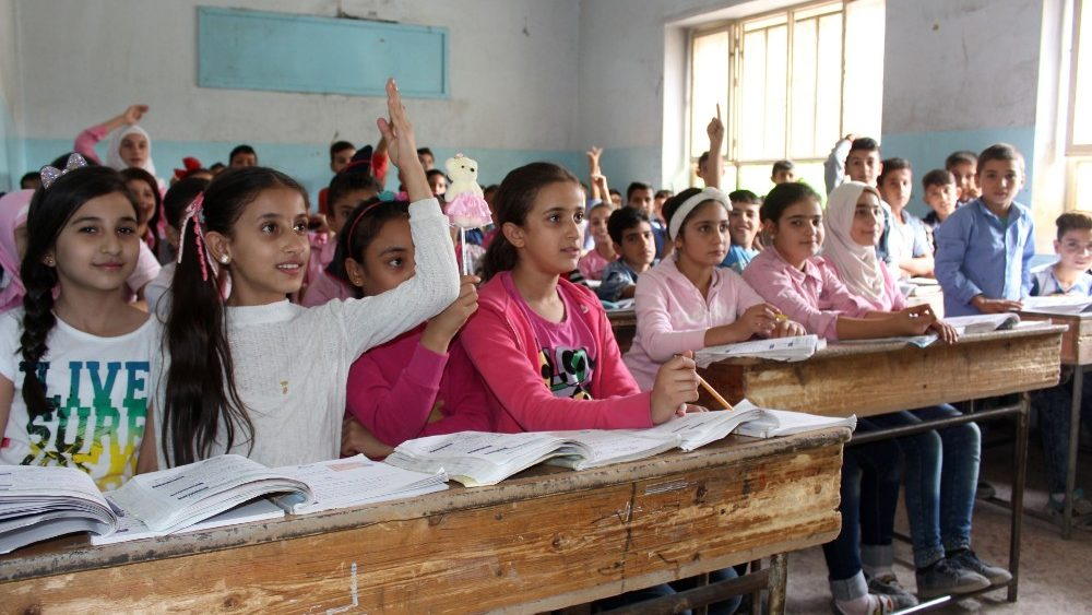 syria-conflict-education-kurds-1540606014970.jpg