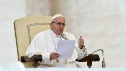 vatican-pope-audience-1540979197576.jpg