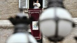 vatican-pope-angelus-all-saints-1541074877732.jpg