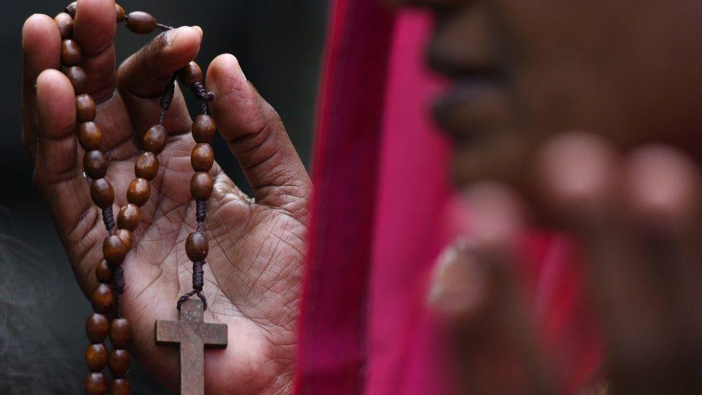 india-religion-christianity-1541153479044.jpg