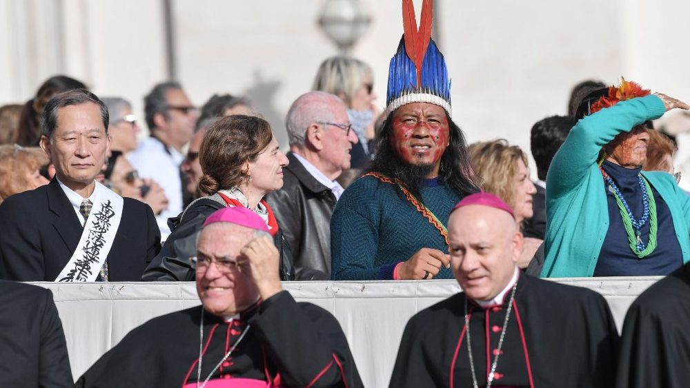 vatican-pope-audience-1541583809308.jpg