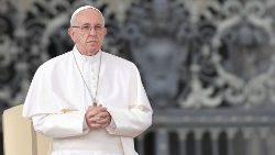 vatican-pope-audience-1541585039727.jpg