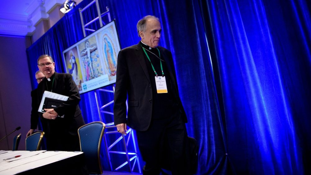 us-conference-of-catholic-bishops-takes-place-1542048504607.jpg