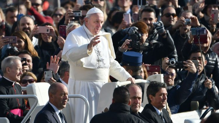 vatican-religion-pope-audience-1542188628506.jpg