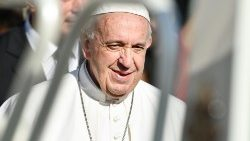 vatican-religion-pope-audience-1542193700427.jpg