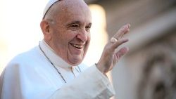 Pope on decommissioning of churches: Invitation to reflect and adapt