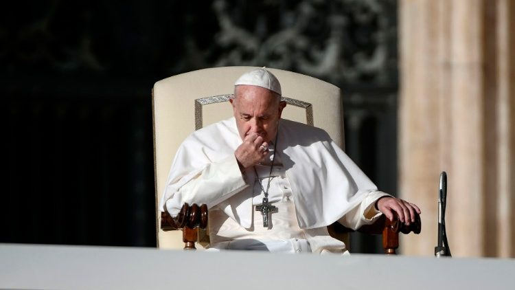 vatican-pope-audience-1542793944956.jpg