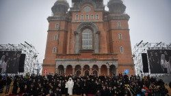 romania-religion-cathedral-1543160233498.jpg