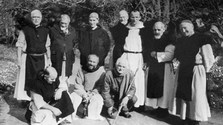 files-algeria-france-monks-tibhirine-1543964643568.jpg