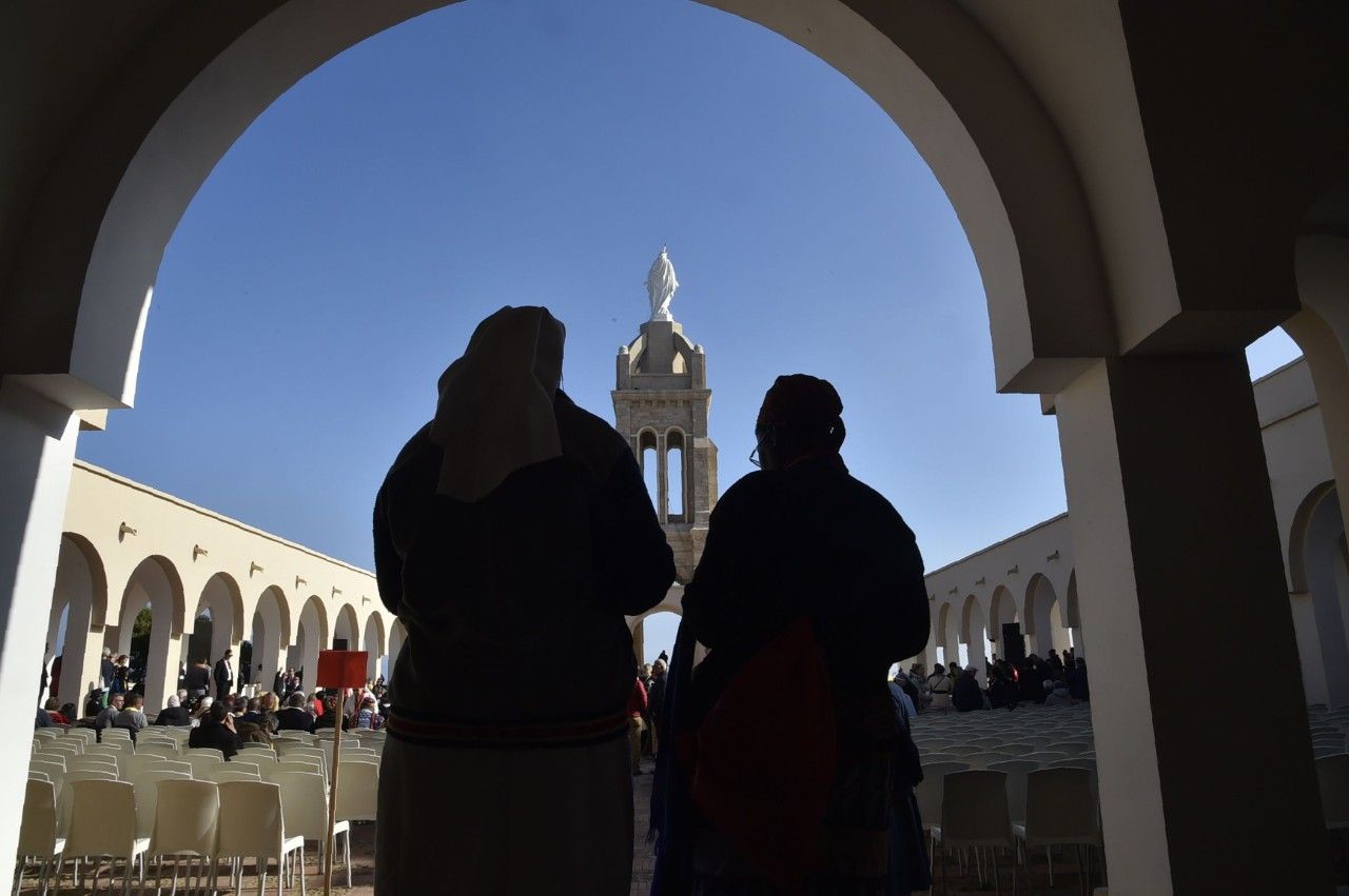 b_atification-des-religieux-en-algerie-1544291651224.jpg