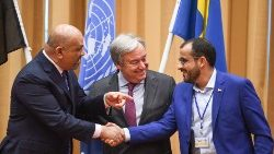 sweden-yemen-conflict-peace-talks-1544706238584.jpg