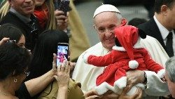 vatican-pope-audience-children-santa-marta-1544955852538.jpg