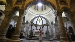 iraq-conflict-christians-christmas-1545590635501.jpg