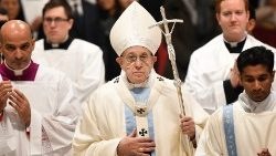 vatican-pope-mass-new-year-peace-1546339431761.jpg