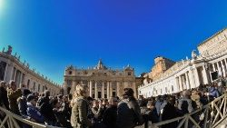 vatican-pope-angelus-new-year-1546343030179.jpg