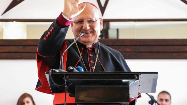 Thượng HĐGM Công giáo Can-đê kết thúc với 5 khuyến nghị