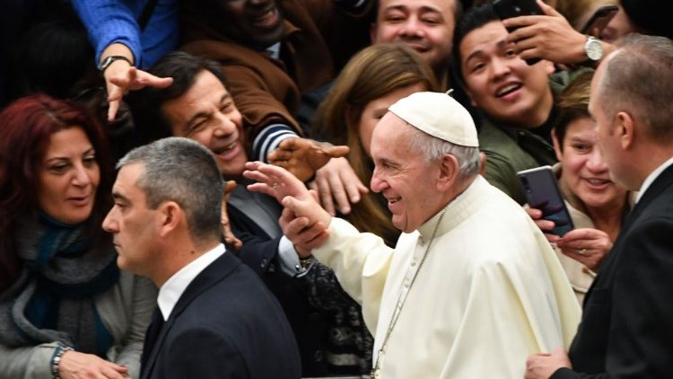 vatican-pope-audience-1547030027981.jpg