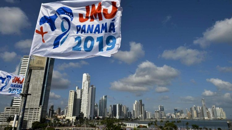 Panama's Coastal Belt