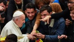 vatican-pope-audience-1548844145976.jpg