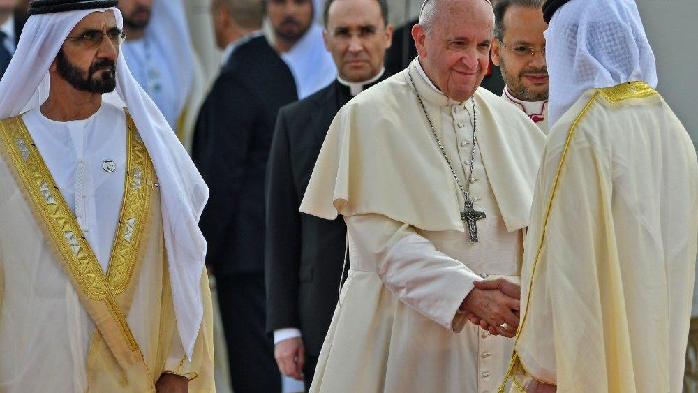 uae-vatican-religion-pope-1549270140408.jpg