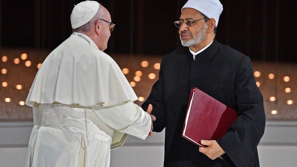 Resultado de imagem para ISLAMOFOBIA E CRISTIANOFOBIA