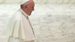vatican-pope-audience-1549541089326.jpg