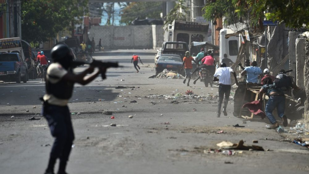 haiti-protests-demanding-moise-exit-enter-fou-1550108997771.jpg