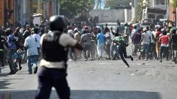 haiti-protests-demanding-moise-exit-enter-fou-1550109300937.jpg