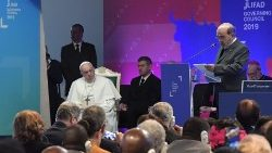 italy-vatican-un-pope-ifad-agriculture-develo-1550134209040.jpg