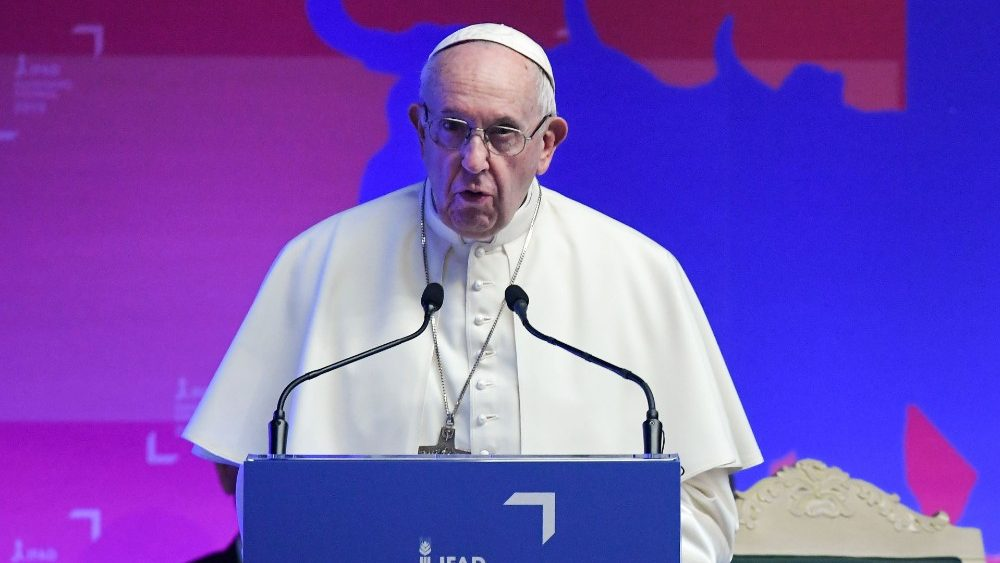 italy-vatican-un-pope-ifad-agriculture-develo-1550135107376.jpg