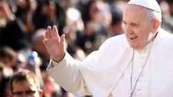 vatican-pope-audience-religion-1551257716526.jpg
