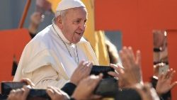 vatican-pope-audience-1551861717521.jpg