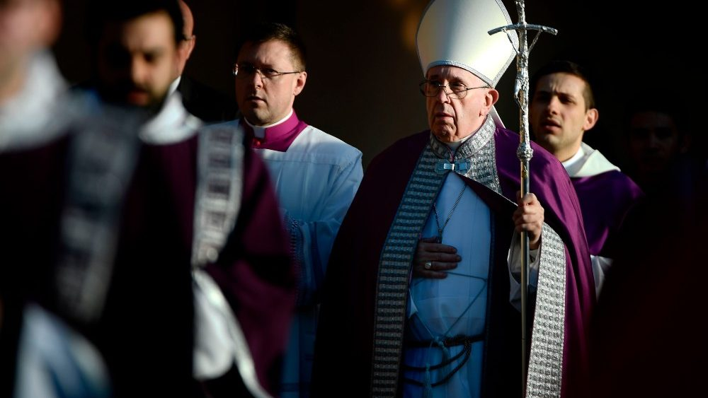 italy-vatican-pope-ash-wednesday-1551888350179.jpg