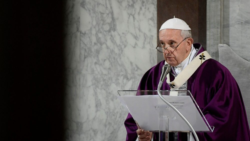 italy-vatican-pope-ash-wednesday-1551889868894.jpg