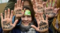 germany-environment-climate-youth-demo-1552645454833.jpg