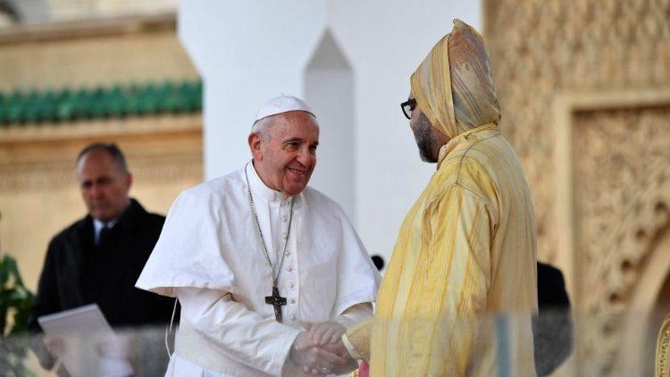 morocco-vatican-pope-religion-1553955538984.jpg