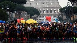 athletics-marathon-rome-1554621828221.jpg
