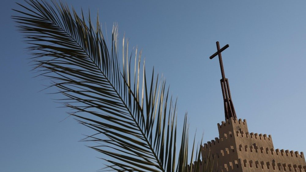 iraq-religion-christianity-palm-sunday-1555179537892.jpg